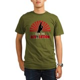 Join the Revolution Tee-Shirt