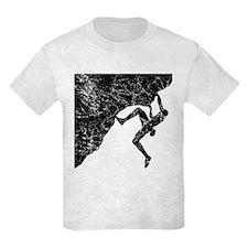 Just Climb T-Shirt