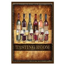 Best Seller Grape Wall Art