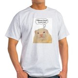 Unique Funny ferret T-Shirt