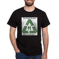 soylent T-Shirt