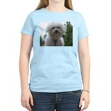 Cute  dog breeds T-Shirt