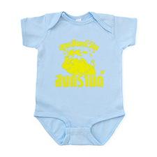 Happy Songkran Day Infant Bodysuit