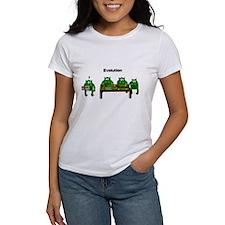 agricola t-shirt Tee