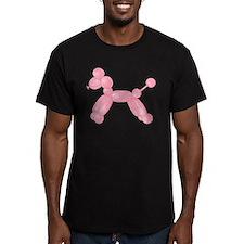 balloon-dog T-Shirt