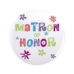 Matron of Honor 3.5
