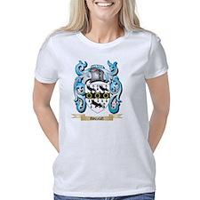 Cute Florida Performance Dry T-Shirt