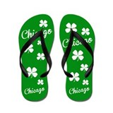 Chicago Flip Flops