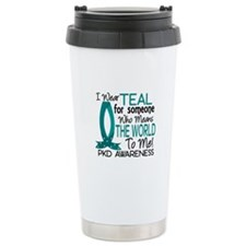Means World To Me 1 PKD Ceramic Travel Mug
