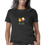 Earth Feminist Symbol Shirt