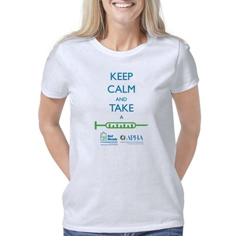 Honor Sarcoma Light T-Shirt