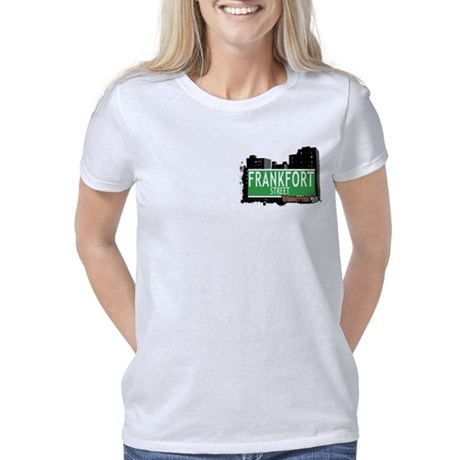 Honor NonHodgkins Lymphoma Women's Cap Sleeve T-Sh