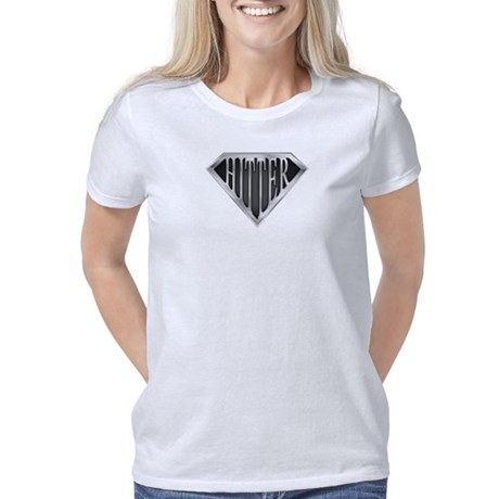 Honor Melanoma Women's Light T-Shirt