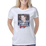 Honor Melanoma Value T-shirt