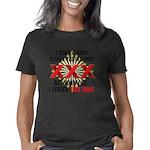 Honor Melanoma Women's Tank Top