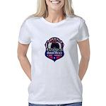 Honor Melanoma Long Sleeve T-Shirt