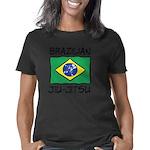 Honor Melanoma Toddler T-Shirt