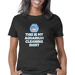 Honor Melanoma Kids Light T-Shirt
