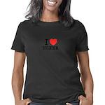 Honor Melanoma Kids Dark T-Shirt