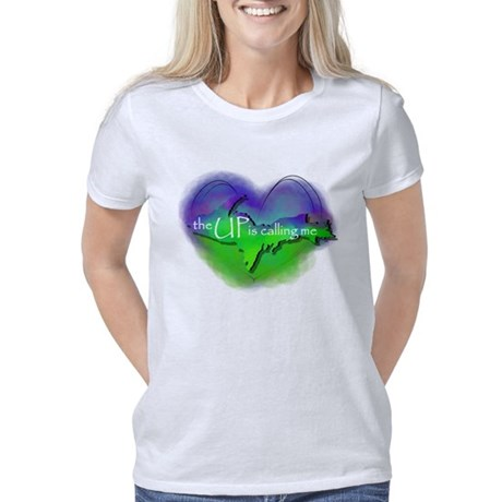 Honor Esophageal Cancer Women's T-Shirt