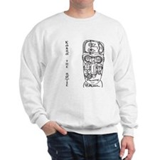 Karma The Movie Sweatshirt