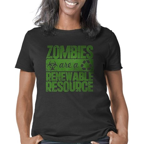 Celebrate Survivors Tribute Ringer T
