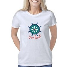 Unique Scuba T-Shirt