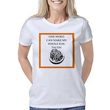 Irish Rover Women's Plus Size V-Neck Dark T-Shirt