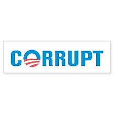 Corrupt Stickers