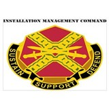 DUI - Installation Management Command with Text Fr