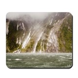 Milford Sound Mousepad