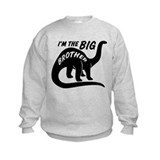 Big Brother Sweatshirt