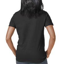 Cute Obama 2012 kids Long Sleeve T-Shirt