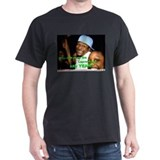 Cute Leprechaun T-Shirt