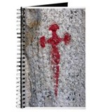 St. James Cross Journal