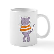 Morris Mug