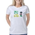 Cancer Picked the Wrong Diva Women's Raglan Hoodie