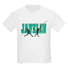 Javelin Kids T-Shirt