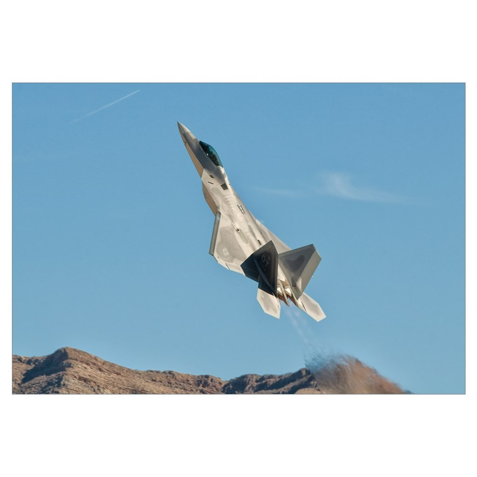 Nellis Air Force Base Gifts & Merchandise  Nellis Air Force Base Gift
