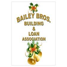 Bailey Bros Wall Art