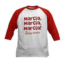 Marcia Brady Bunch Tee