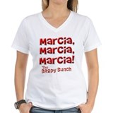 Marcia Brady Bunch Shirt