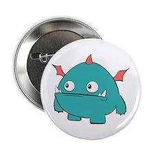 "Eliot 2.25"" Button (10 pack)"