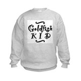 Goldfish KID Sweatshirt