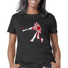 Hope Cervical Cancer Dog T-Shirt
