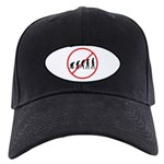 Novolution Black Cap