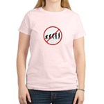 Novolution Women's Light T-Shirt