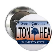 "Stickers/Signs 2.25"" Button (10 pack)"