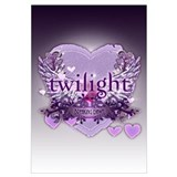 Must Have Breaking Dawn #6 Wall Art
