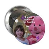 "Annika 2.25"" Button (10 pack)"